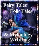 Fairy Tales, Folk Tales and Mythology WebRing